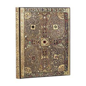 Caderno-Capa-Flexivel-Pautado-Paperblanks-Lindau-23x18cm–FB6419-0_178853_2