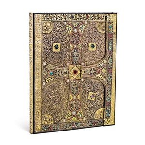 Caderno-Capa-Dura-Pautado-Paperblanks-Lindau-Evangelhos-de-Lindau-23x18cm–FB1013-5_178844_2