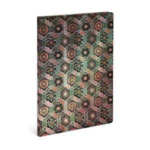 Caderno_Capa_Dura_Texteis_sagrados_tibetanos_Paperblanks_CHAKRA_30x21cm_PB4645-5_178834_2