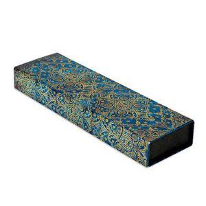 Estojo_Equinocio_Paperblanks_AZURE_3x22cm-_PB5300-2_178889