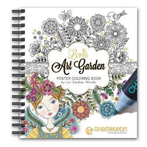 kit-livo-de-colorir-chameleon-loris-art-garden-cc0501-150503