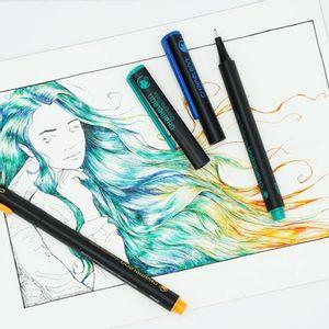 Kit-com-24unid-Fineliners-artisticas-0-3mm-bold-colors-FL2401-178883_1