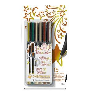 Kit-com-06unid-Fineliners-artisticas-0-3mm-cores-naturais-FL0602-178978