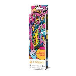 Kit_com_3_Canetas_Artisticas_Chameleon_com_2_Color_Tops–CT1003_1