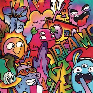 Kit_com_3_Canetas_Artisticas_Chameleon_com_2_Color_Tops–CT1003_7