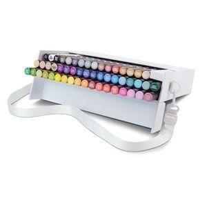 kit-com-52-canetas-artisticas-chameleon-color-tone-deluxe-CT5201-150493_4