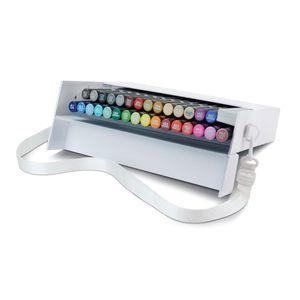 kit-com-30-canetas-artisticas-chameleon-color-tone-deluxe-CT3001-150492