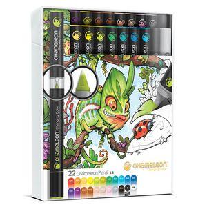 kit-com-22unid-artisticas-chameleon-color-tones-deluxe-CT2201-113749