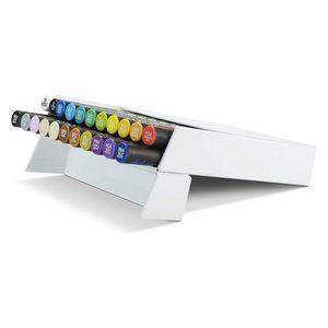 kit-com-22unid-artisticas-chameleon-color-tones-deluxe-CT2201-113749-c