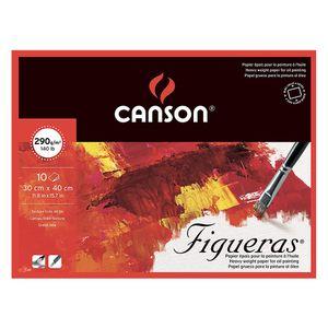 Bloco-figueiras-canson-para-pintura-a-oleo-200857221-178962