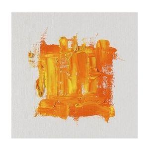 Bloco-figueiras-canson-para-pintura-a-oleo-200857221-178962-c