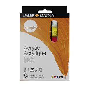 aquarela-06cores-acrilica-daler-rowney-126500006-178966