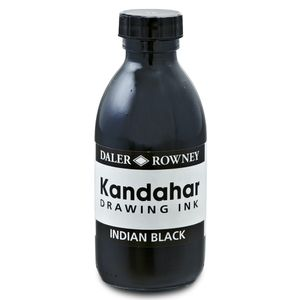 kandahar-nanquin-175ml-144175028-178972