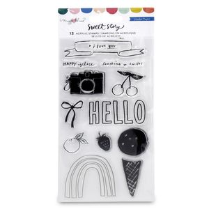 carimbo-de-silicone-sweet-story-American-crafts_178942_1