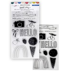 carimbo-de-silicone-sweet-story-American-crafts_178942_3