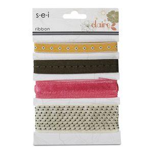 kit-fitas-decorativa-SEI-ribbon-04unid-140241_1