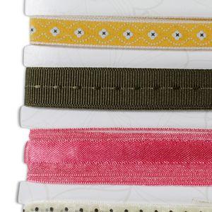 kit-fitas-decorativa-SEI-ribbon-04unid-140241_4