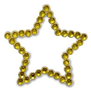 strass-adesivo-autocolante-BIG-IDEAS-estrela_178934_2