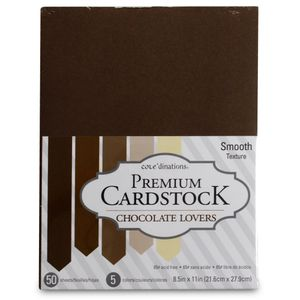 Bloco-de-Papeis-para-Scrapbook-American-Crafts–Premium-Cardstock-Chocolate-Lovers-178928