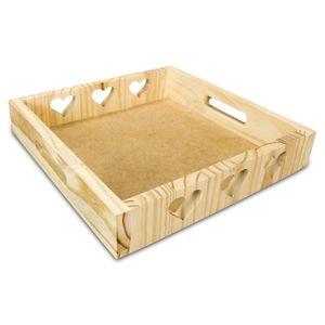 bandeja-pinus-quadrada-3-coracoes-e-pegador-n3-179008_3