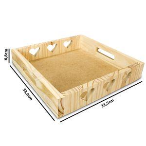 bandeja-pinus-quadrada-3-coracoes-e-pegador-n3-179008_5