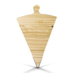 tabua-de-pinus-fatia-de-pizza-26-5x17cm-179012_1
