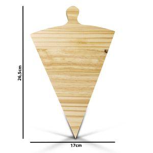 tabua-de-pinus-fatia-de-pizza-26-5x17cm-179012_5