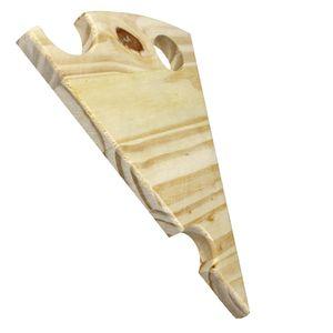 tabua-de-pinus-queijo-179013_2
