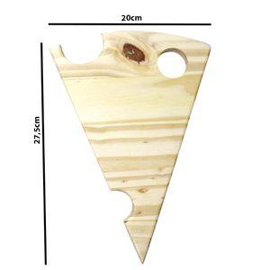 tabua-de-pinus-queijo-179013_5