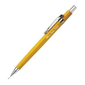 Lapiseira-Tecnica-Pentel-Sharp-P209-09mm-P209-G