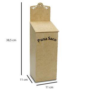 88-puxa-saco-a-laser-38x11x11cm_8