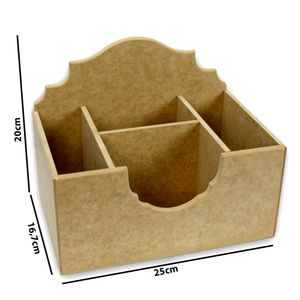 14005-porta-pincel-25-5x16-7x20cm_7