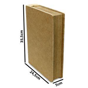 4080-livro-liso-G-24-5x35-5x5cm_6