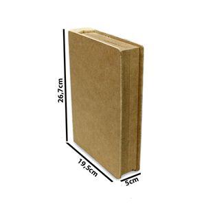 4079-livro-liso-P-26-7x19-5x5cm_6