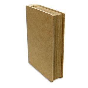 4080-livro-liso-G-24-5x35-5x5cm_2