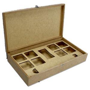 14585-caixa-gin-lisa-Pequena-34x185x68cm_4