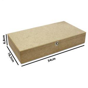 14585-caixa-gin-lisa-Pequena-34x185x68cm_6