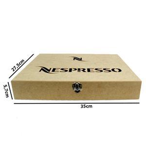 13337-porta-capsula-a-laser-nespresso-35x27-5x5-7cm_6
