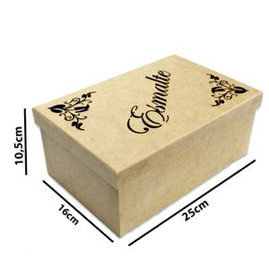 13418-caixa-esmalte-com-tampa-25x16x10-5cm_5