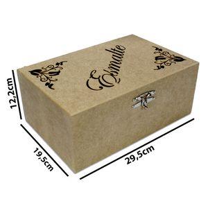 13703-caixa-de-esmalte-a-laser-com-dobradica-29-5x19-5x12-2cm_6