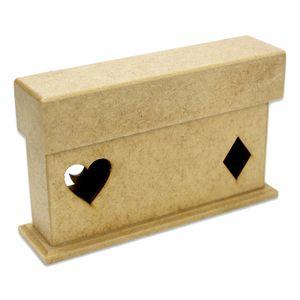 57-caixa-baralho-em-pe-vazado-16-8x4-5x10-5cm_4
