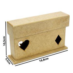 57-caixa-baralho-em-pe-vazado-16-8x4-5x10-5cm_5