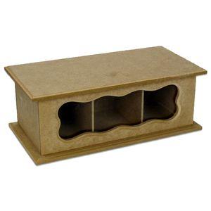 43-caixa-de-cha-aberta-24-5x12-5x9-3cm_3