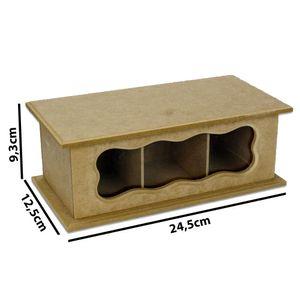 43-caixa-de-cha-aberta-24-5x12-5x9-3cm_6