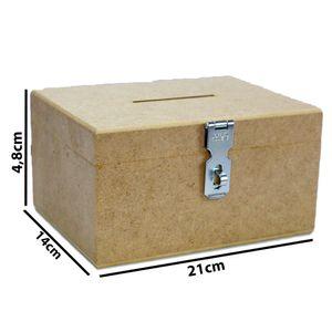 147-cofre-cadeado-17x13x9-5cm_6