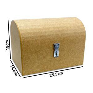 10-bau-com-fecho-25-5x14-4x18cm_6