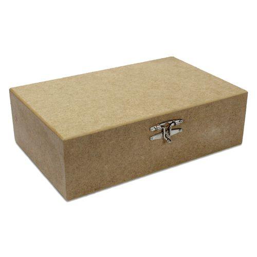 448-caixa-costura-lisa-30x19-2x92cm_1