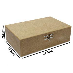 448-caixa-costura-lisa-30x19-2x92cm_6