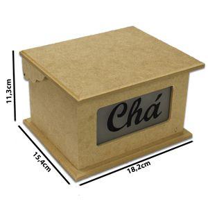 45-caixa-cha-P-18-2x15-4x11-3cm_5