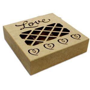 834-caixa-presente-love-20x20x5-5cm_1